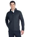 Spyder Men's Constant Full-Zip Sweater