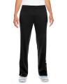 Team 365TM Men's Elite Performance Fleece Pant