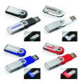 The Hype USB - 4 GB (10 Day Import)