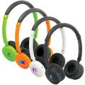 Boompods(TM) Skypod Headphones