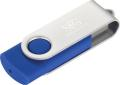 Rotate Excel Speed 3.0 8GB Flash Drive