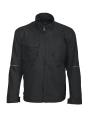 Men's Projob Service Jacket