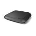 d-Vice Zens Single Fast Wireless Charger 10W