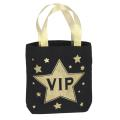 VIP Goody bag - Printed