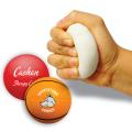Squishy Squeeze Memory Foam Stress Relievers